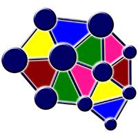 Cognitio Site Icon