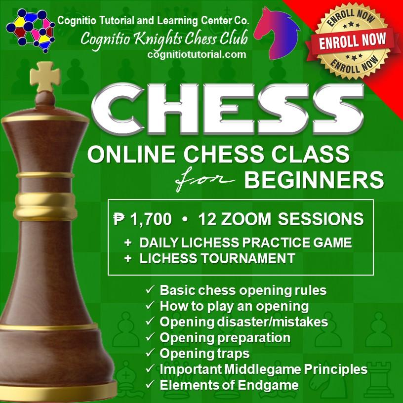 2021 Cognitio Promotion Fix (Chess)